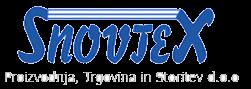 Snovtex
