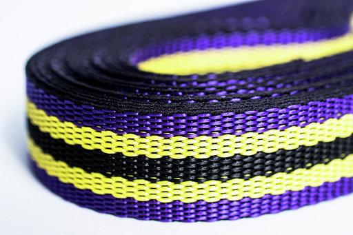 Tekstilni trakovi Snovtex6
