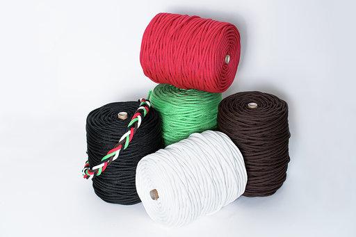 Vrvi in vrvni izdelki Snovtex5