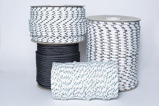Vrvi in vrvni izdelki Snovtex6